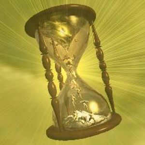 Past Life Regression Therapy Session - 2 1/5 Hours