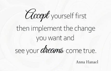 inner -child-anna-hanael